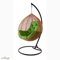 Подвесные качели для дома и сада