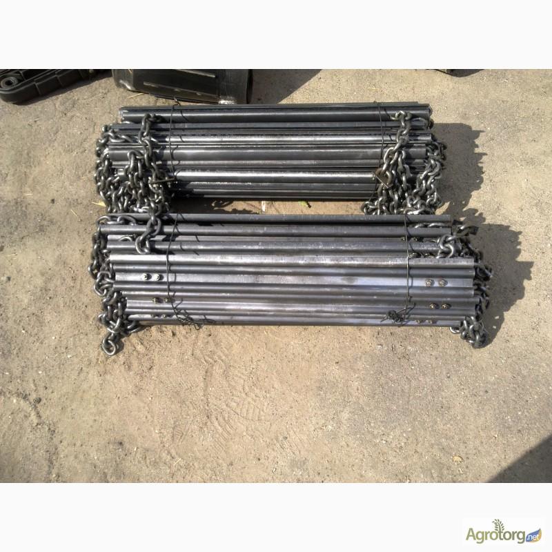 Планки транспортера прт схема оборудование транспортер