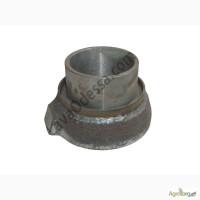 Фланец БДП 21.200-01 короткий бороны БДП-6, 3