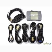 Диагностический сканер Mercedes Star C3 PRO