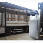 Производитель продаст оптом пеллеты из сосны цена 3000 грн/т