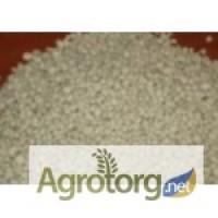 СуперАгро, аммофос, сульфат, селитра, карбамид, нитроаммофоска, азофоска, NPK, NPS