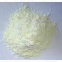 Продам Обезжиренное Сухое Молоко (1, 5%) со склада в киеве