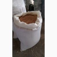 Пшеница зерноотход, зерно для кур, 1кг