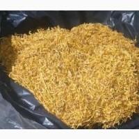 Табак опт по супер цене