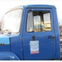 Кабина ГАЗ 3307 кабина в сборе - 3500 грн. Бровары