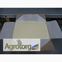 Масло сливочное 73% ГОСТ, монолит, от производителя