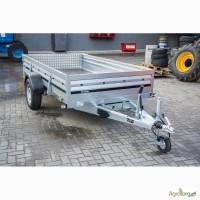 ������ Brenderup 2300S