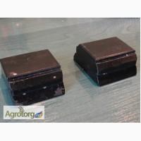 Новые магнитные блоки магнитных сепараторов Р6-АВМ-15