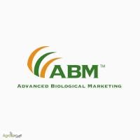 Инокулянты для сои торговой марки АВМ