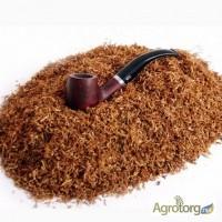 Продам табак курительный сорта Вирджиния Голд