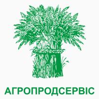 Пропонуємо насіння Ярої пшениці сортів: Септіма, КВС Шірокко, Гренні