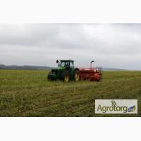 Крупно-оптовая закупка Ячмень урожай 2017