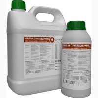 Триходермин (Viridin) ENZIM Agro - Биологический фунгицид