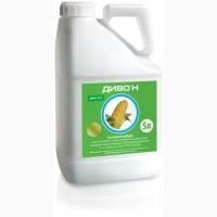 Гербіцид для зернових, кукурудзи Диво Н / Банвел