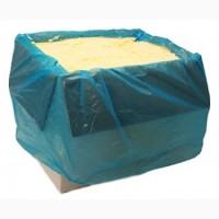 Продам срочно: Масло сладкосливочное 82, 5 %, Киев