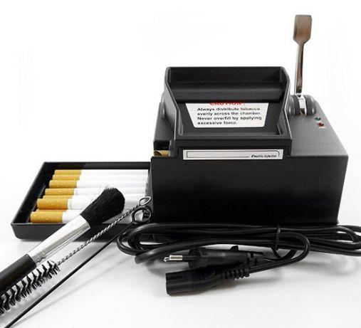 Поверматик 2 купить для сигарет купить табачные стики для iqos в беларуси