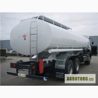 Топливо печное нефтеуглехимическое (альтернативное котельное топливо)