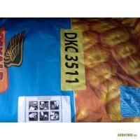 Продажа семян кукурузы Монсанто в Украине.