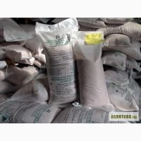 Продажа комплексных миниральных удобрений,продажа,цена, описание