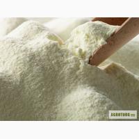 Продам сироватку солодку молочну суху демінералізовану, масло солодковершкове 73%