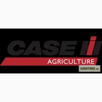 Запчасти на Case, New Holland, Great Plains, Olimac