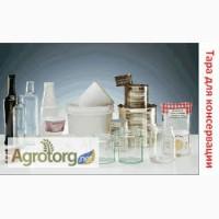 Услуги фасовки и разлива жидкости