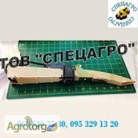 Семяпровод с датчиком 403-214S для сеялки GREAT PLAINS