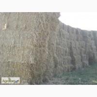 Agropellet