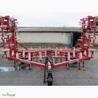 Культиватор 8 метров б/у тяжелый Вил Рис США