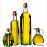 Продаем масло растительное, жмых (подсолнечника, сои)