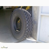 Шины 300R508 (11, 00R20)