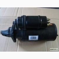 Cтартер двигателя WD-615 QD2827DM