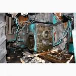 Ремонт коробки переключения передач КПП ЮМЗ-6 (Д-65)