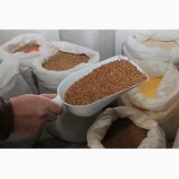Продам гречку оптом от производителя по всей Украине