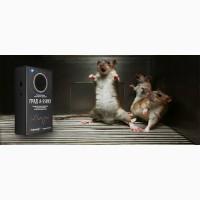 Ультразвуковые отпугиватели от грызунов: мыши, крысы, кроты