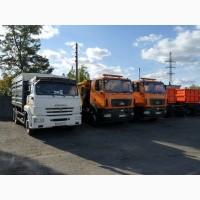 Новый самосвал зерновоз Egritech АС-1422 г/п 14 тонн, кузов 22 м3