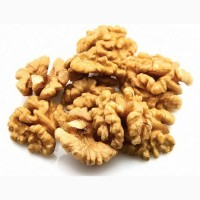 Лущенный грецкий орех, Лущений Грецький Горіх, Волоський горіх