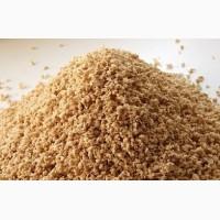 Шрот соевый корм для животных жмых гранулы