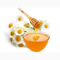Мед выкупим мед