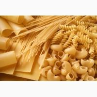 Продам макаронные изделия 12 видов по Украине и на экспорт