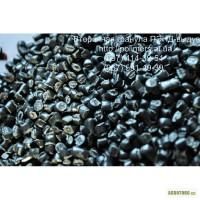 Предлагаем вторичные полимеры: ПНД,ПВД,ПП,ПС,трубная гранула