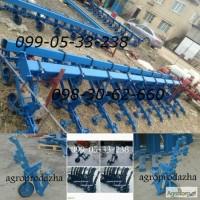 Купить культиватор крн 5 6 в Днепропетровске