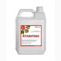 Купить Гербицид Атлантикс Аналог Харнес