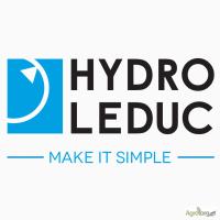 Ремонт гидромоторов Hydro Leduc, Ремонт гидронасосов Hydro Leduc