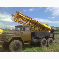 Продам Ямобур МРК-750