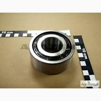 Продам Шарикоподшипник CC014 СATROS AMAZONE