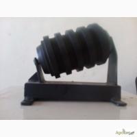 Производство роликов конвейерных, барабанов приводных, роликоопор