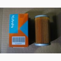 Фильтр топливный KUBOTA L5040