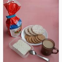 Крафтовый сыр – продам / дам на реализацию
